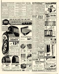 Corsicana Daily Sun, June 11, 1959, Page 6