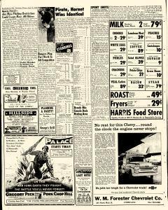 Corsicana Daily Sun, June 11, 1959, Page 14