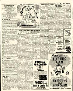 Corsicana Daily Sun, June 11, 1959, Page 20