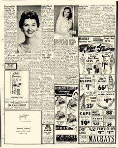 Corsicana Daily Sun, June 11, 1959, Page 5