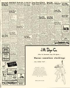 Corsicana Daily Sun, June 13, 1959, Page 3