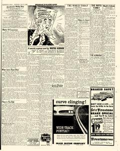 Corsicana Daily Sun, June 17, 1959, Page 8