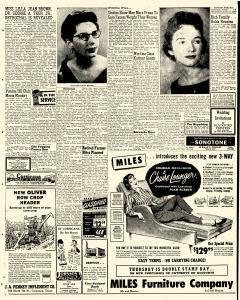 Corsicana Daily Sun, June 17, 1959, Page 5