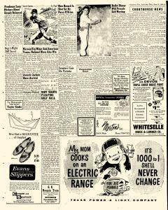 Corsicana Daily Sun, June 17, 1959, Page 7