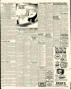 Corsicana Daily Sun, June 22, 1959, Page 8
