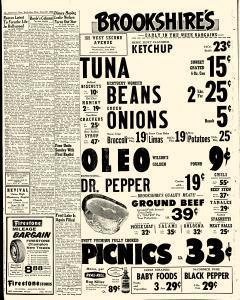 Corsicana Daily Sun, June 22, 1959, Page 10