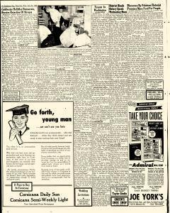 Corsicana Daily Sun, June 24, 1959, Page 2