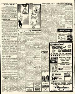 Corsicana Daily Sun, June 24, 1959, Page 9