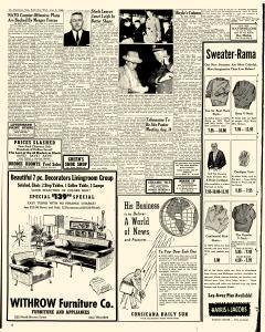 Corsicana Daily Sun, August 05, 1959, Page 12