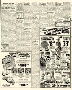 Corsicana Daily Sun, August 10, 1959, Page 4
