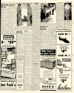 Corsicana Daily Sun, August 10, 1959, Page 8