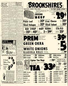 Corsicana Daily Sun, August 10, 1959, Page 15