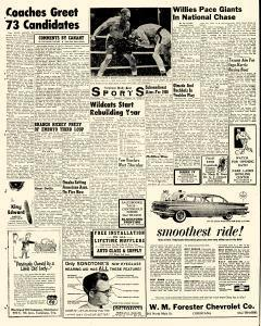 Corsicana Daily Sun, August 18, 1959, Page 7