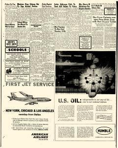 Corsicana Daily Sun, August 24, 1959, Page 7