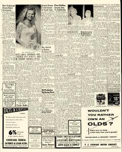 Corsicana Daily Sun, August 25, 1959, Page 5