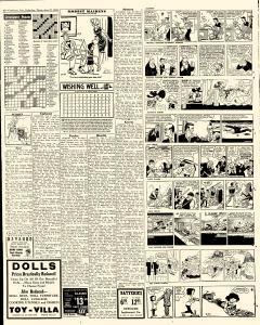 Corsicana Daily Sun, August 27, 1959, Page 20