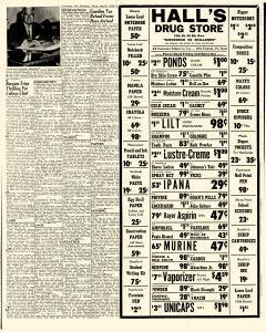 Corsicana Daily Sun, August 27, 1959, Page 7