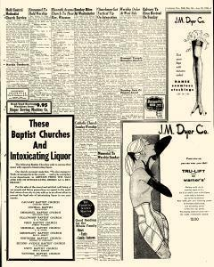 Corsicana Daily Sun, August 29, 1959, Page 3
