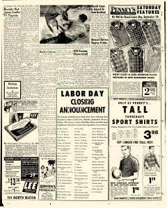 Corsicana Daily Sun, September 04, 1959, Page 2