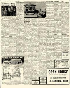 Corsicana Daily Sun, September 05, 1959, Page 4