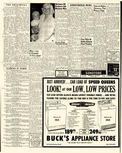 Corsicana Daily Sun, September 08, 1959, Page 5
