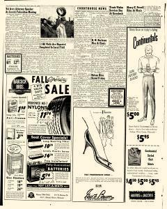 Corsicana Daily Sun, September 30, 1959, Page 12