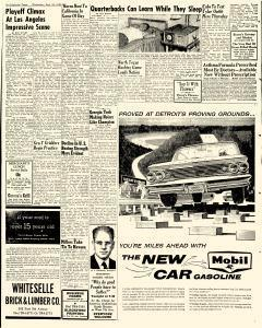 Corsicana Daily Sun, September 30, 1959, Page 14