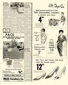 Corsicana Daily Sun, September 30, 1959, Page 3