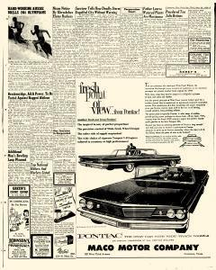 Corsicana Daily Sun, September 30, 1959, Page 15
