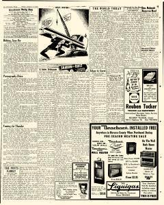 Corsicana Daily Sun, October 02, 1959, Page 10