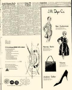 Corsicana Daily Sun, October 05, 1959, Page 3