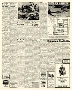 Corsicana Daily Sun, October 06, 1959, Page 9