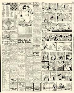 Corsicana Daily Sun, October 06, 1959, Page 11