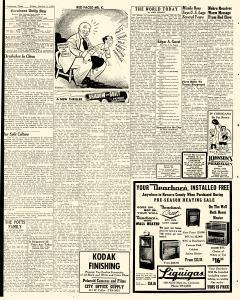 Corsicana Daily Sun, October 09, 1959, Page 8