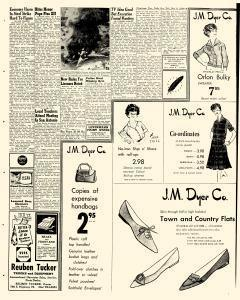 Corsicana Daily Sun, October 09, 1959, Page 3