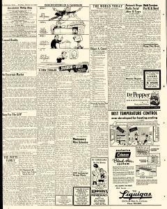 Corsicana Daily Sun, October 10, 1959, Page 8