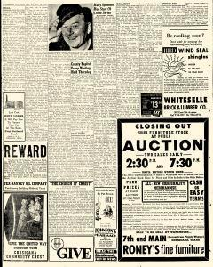 Corsicana Daily Sun, October 16, 1959, Page 2