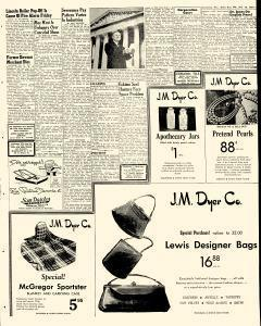 Corsicana Daily Sun, October 16, 1959, Page 3