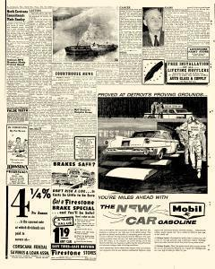 Corsicana Daily Sun, October 27, 1959, Page 2