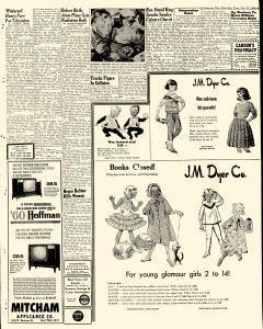 Corsicana Daily Sun, October 27, 1959, Page 3
