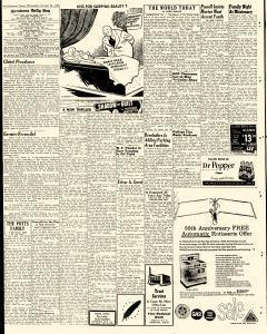 Corsicana Daily Sun, October 28, 1959, Page 8