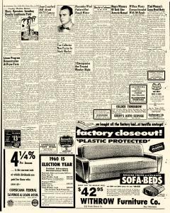 Corsicana Daily Sun, December 01, 1959, Page 10