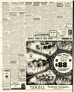 Corsicana Daily Sun, December 01, 1959, Page 5