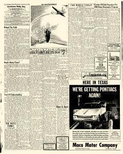 Corsicana Daily Sun, December 09, 1959, Page 10