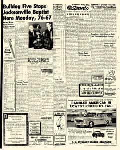 Corsicana Daily Sun, December 15, 1959, Page 8