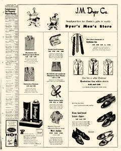 Corsicana Daily Sun, December 15, 1959, Page 3
