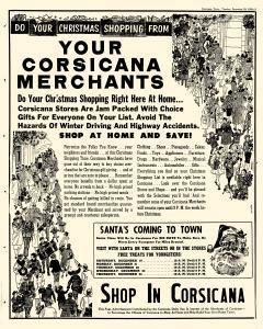 Corsicana Daily Sun, December 15, 1959, Page 7