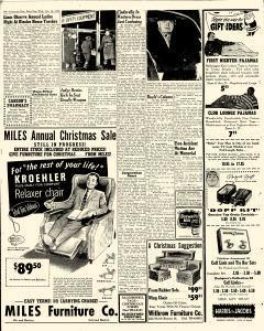 Corsicana Daily Sun, December 16, 1959, Page 14