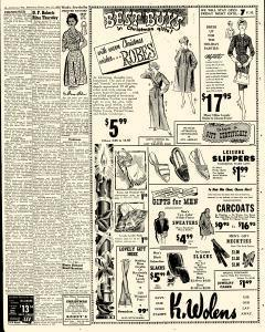 Corsicana Daily Sun, December 17, 1959, Page 10