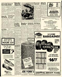 Corsicana Daily Sun, December 17, 1959, Page 12